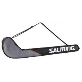 Vak Salming Tour Stickbag Junior Black