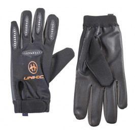 Brankařské rukavice Unihoc Packer