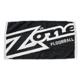 Ručník Zone Mega