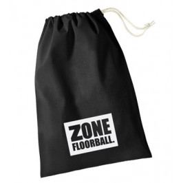 Shoe Bag Zone