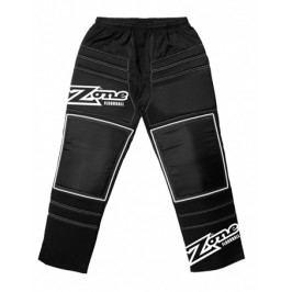 Kalhoty Zone Legend