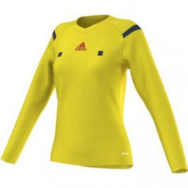 Dámský dres Adidas Referee 14 LS