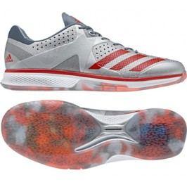 Sálovky adidas Counterblast Silver