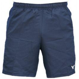 Pánské šortky Victor Short LongFighter Blue