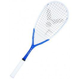 Squashová raketa Victor Ashaway MP 140 Blue LTD Edition