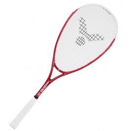 Squashová raketa Victor Magan Control LTD