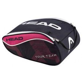 Taška na obuv Head Tour Team Shoebag Pink
