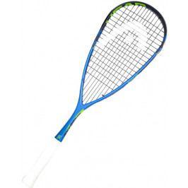 Squashová raketa Head Extreme 120