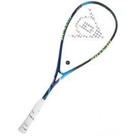Squashová raketa Dunlop Hyperfibre+ Evolution Pro