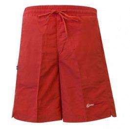 Šortky ProKennex Shorts Light Red