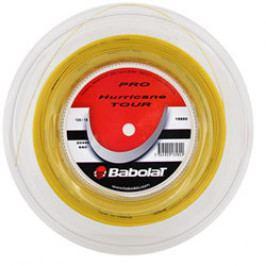 Tenisový výplet Babolat Pro Hurricane Tour 1,35 mm (200 m)