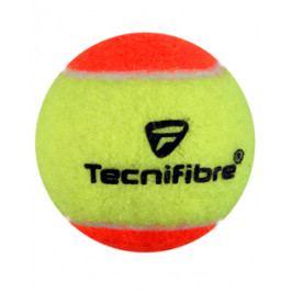 Dětské tenisové míče Tecnifibre Balls Mini Tennis (40 ks)