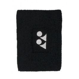 Potítko Yonex XL (1 ks) Black