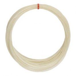Tenisový výplet Tecnifibre Duramix HD ATP 1,35 mm (12m)