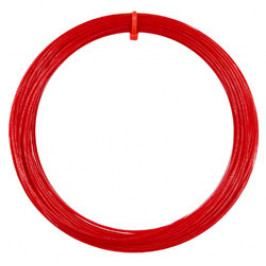 Tenisový výplet Tecnifibre Red Code 1,20 mm (12m)