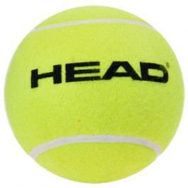 Tenisový míč Head Medium Tennis Promo Ball