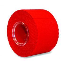 Tejpovací páska McDavid ColorTape 3,8 cm × 10 m