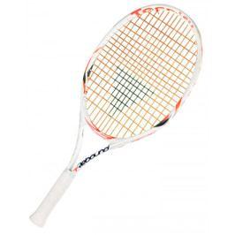 Dětská tenisová raketa Tecnifibre Rebound 23