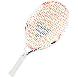 Dětská tenisová raketa Tecnifibre Rebound 21