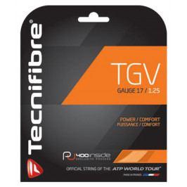 Tecnifibre TGV 12m 1,30mm