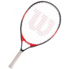 Dětská tenisová raketa Wilson Roger Federer 21 2017