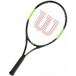 Dětská tenisová raketa Wilson Blade Team 26