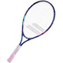 Dětská tenisová raketa Babolat B´Fly 23 2017