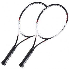 Set 2 ks tenisových raket Head Graphene Touch Speed MP