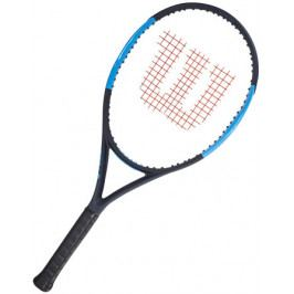 Dětská tenisová raketa Wilson Ultra 26