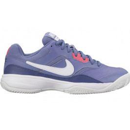 Dámská tenisová obuv Nike Court Lite Clay