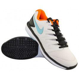 Pánská tenisová obuv Nike Air Zoom Prestige Phantom