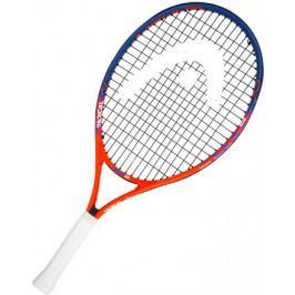 Dětská tenisová raketa Head Radical 23