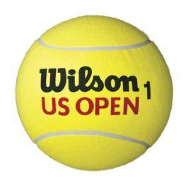 Velký tenisový míč Wilson US Open Jumbo Deflated
