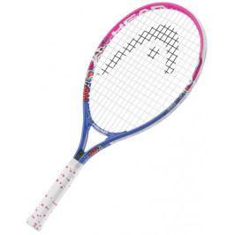 Dětská tenisová raketa Head Maria 21 2018