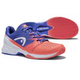 Dámská tenisová obuv Head Sprint Pro 2.0 Clay