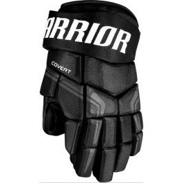 Rukavice Warrior Covert QRE4 Junior