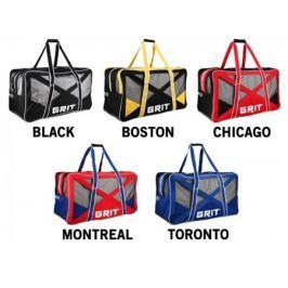 Taška Grit AirBox Carry Bag Junior