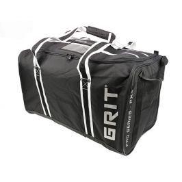 Taška Grit PX4 Carry Bag JR Black