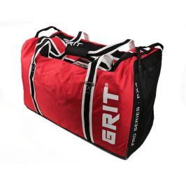 Taška Grit PX4 Carry Bag JR Chicago