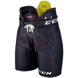 Kalhoty CCM Tacks 9040 SR
