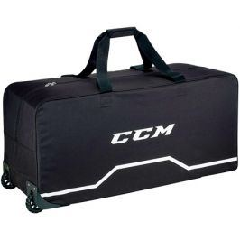 Taška na kolečkách CCM 320 Core Wheeled Bag SR
