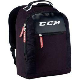 Batoh CCM Team Backpack