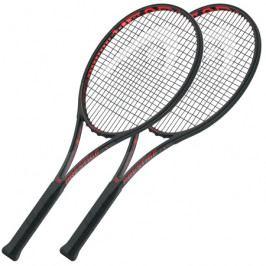 Set 2 ks tenisových raket Head Graphene Touch Prestige MP