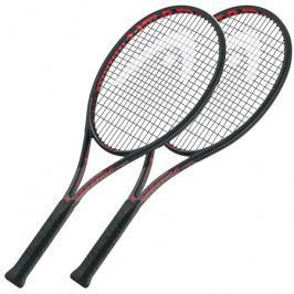 Set 2 ks tenisových raket Head Graphene Touch Prestige Tour