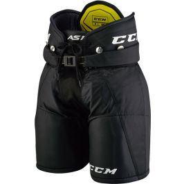 Kalhoty CCM Super Tacks AS1 Yth