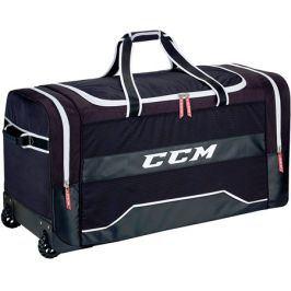 Taška na kolečkách CCM 380 DeLuxe Black 37
