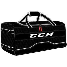Taška na kolečkách CCM 370 Black JR