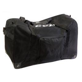 Taška CCM Pro Core Black JR