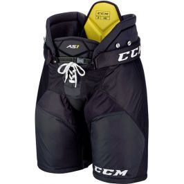 Kalhoty CCM Super Tacks AS1 Junior