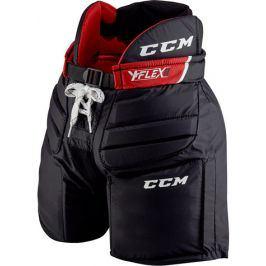 Brankářské kalhoty CCM YTFLEX2 Yth